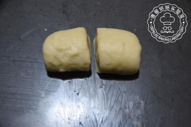 蜂蜜脆底面包怎么炒