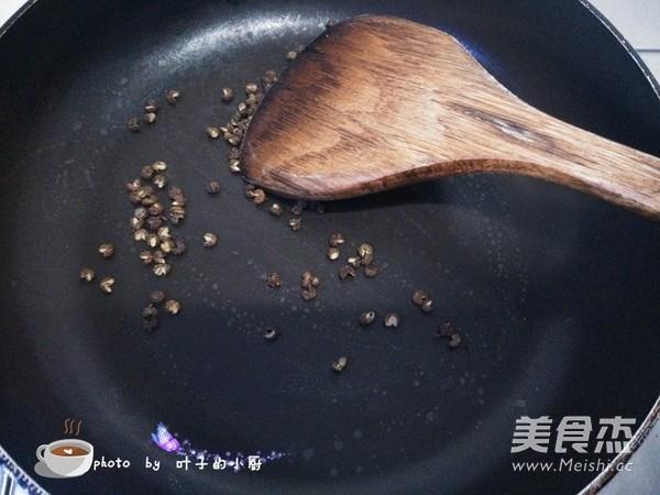 鱼香嫩豆腐的做法大全