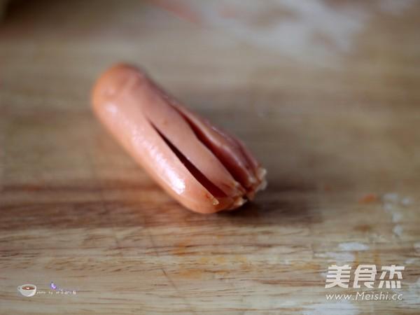 浓香菌菇火锅怎么炒