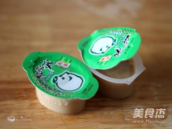 浓香菌菇火锅怎么煮