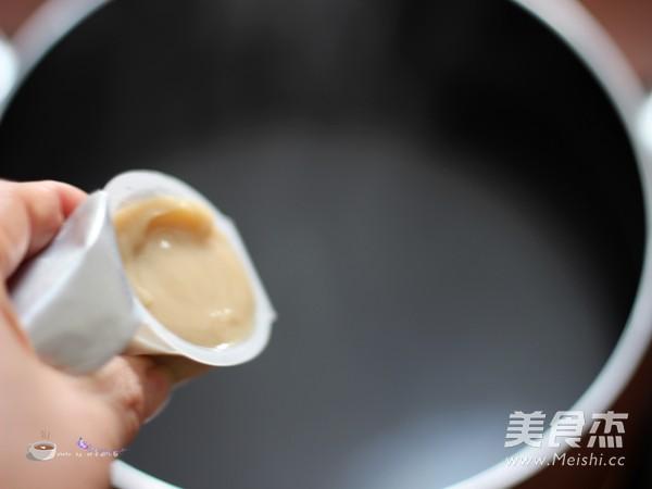 浓香菌菇火锅怎么炖