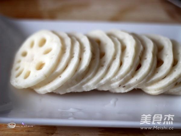 浓香菌菇火锅的家常做法