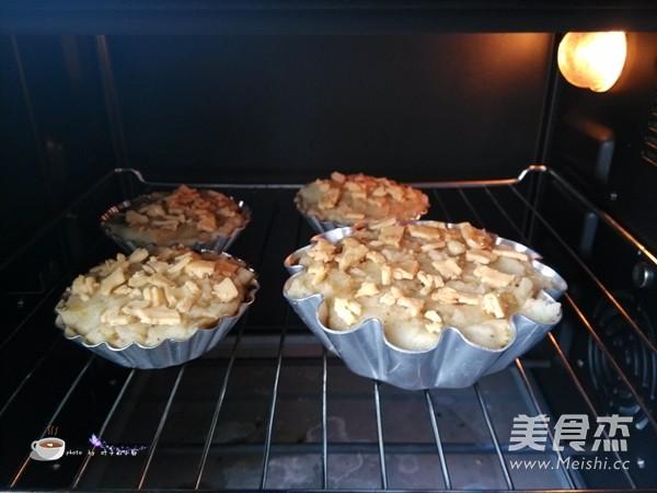 香焗土豆泥怎么炒