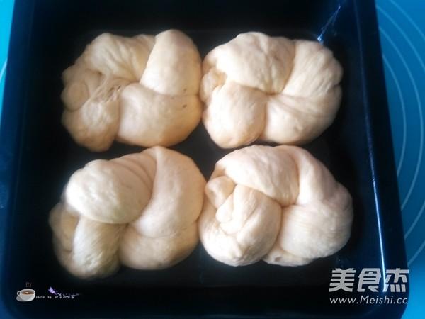 老式面包怎么炖