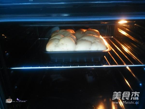 老式面包怎样煸