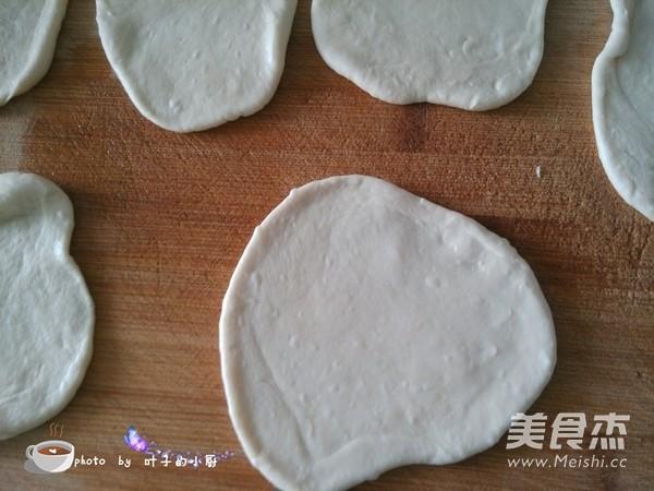 香煎鱼肉饼怎么煮