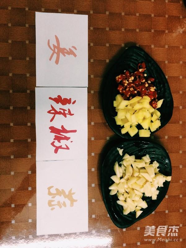 蒜香豆腐皮的做法大全