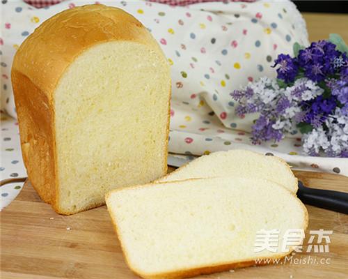 西式营养早餐三明治怎么炒