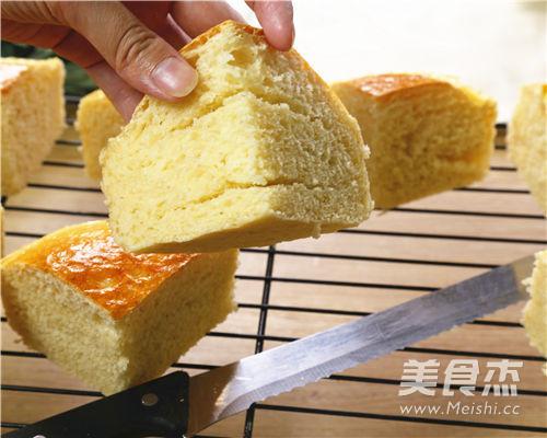 风靡一时的乳酪包怎样煮