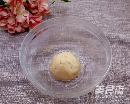 传统经典美食老婆饼怎么煮