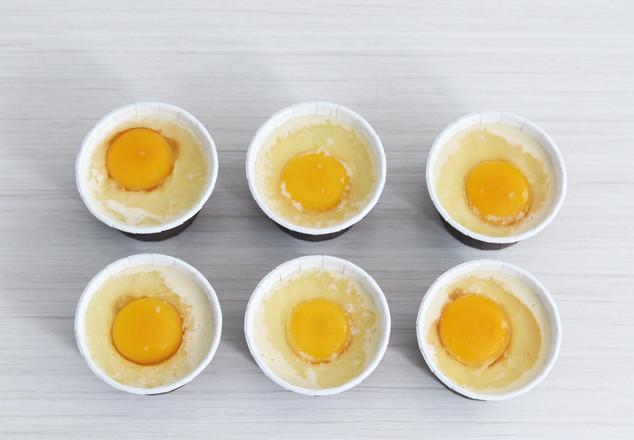 韩剧出镜率最高 | 营养快手韩式鸡蛋糕的步骤