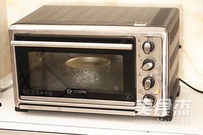 芝士蛋糕怎样煮