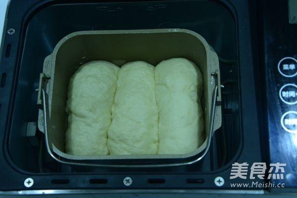 北海道吐司怎么炖