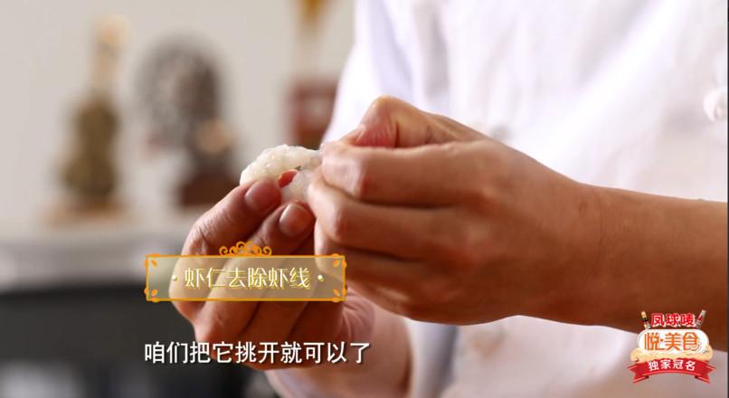 悦美食-福建炒饭的简单做法