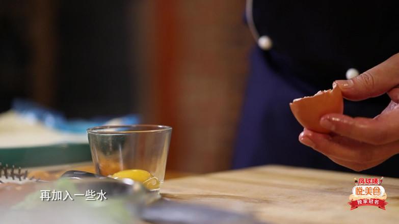 悦美食-惠灵顿菲力牛排的简单做法