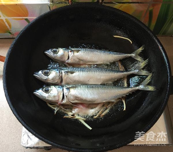 辣烧鲅鱼怎么吃