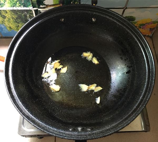葱香豉油鸭腿怎么吃