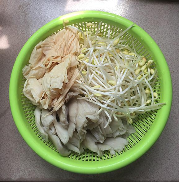 麻辣烤草鱼怎么煮