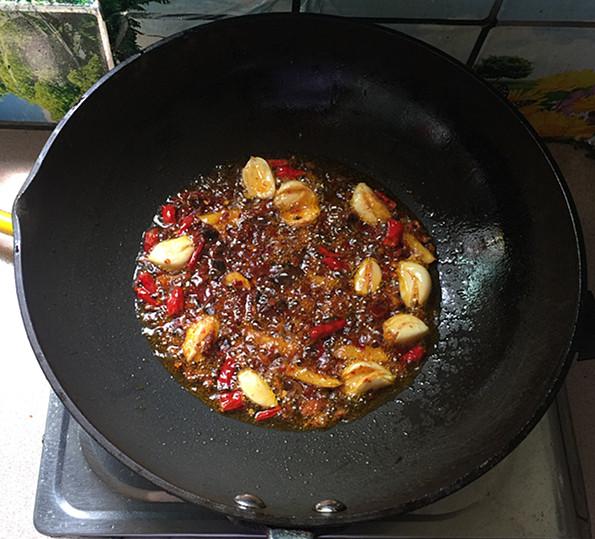 麻辣烤草鱼怎样做