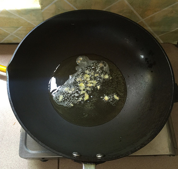 芦笋煎鸡蛋怎么炖