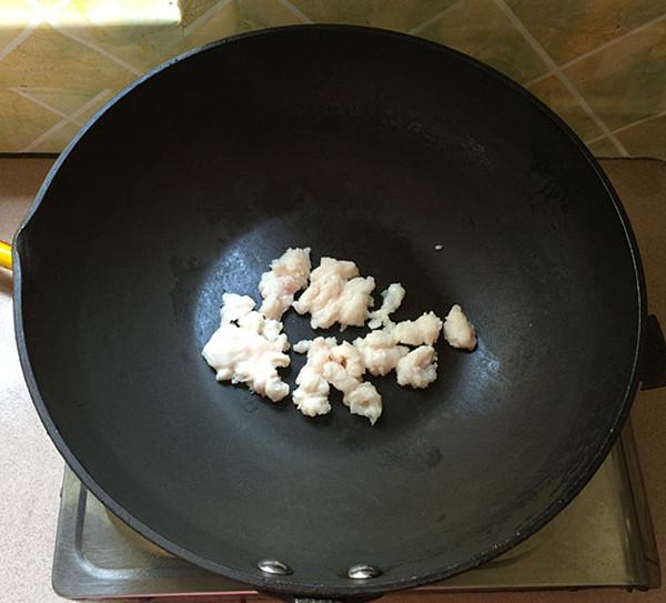 青椒炒肉片怎么吃