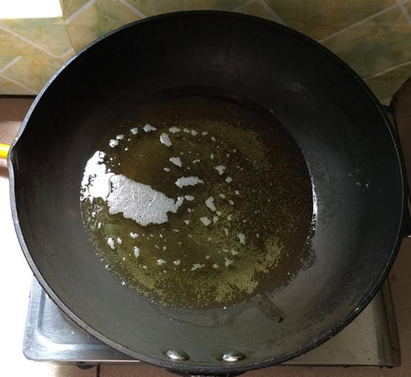 菠萝肉片怎么煮