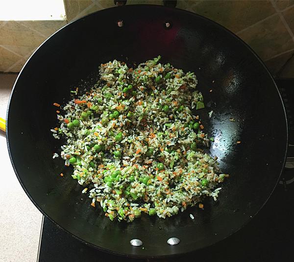 明太鱼籽海苔饭团怎样做