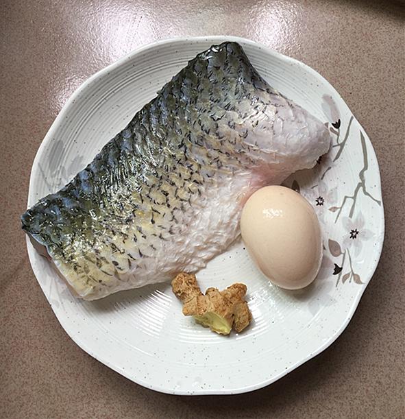 香酥回锅鱼的做法大全