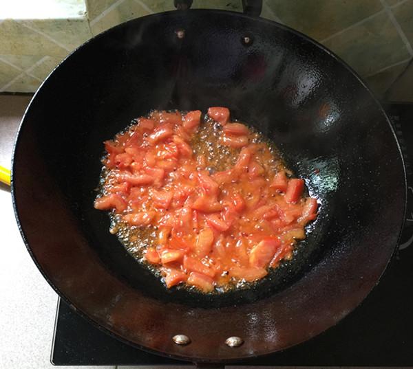 开胃胡辣汤的简单做法