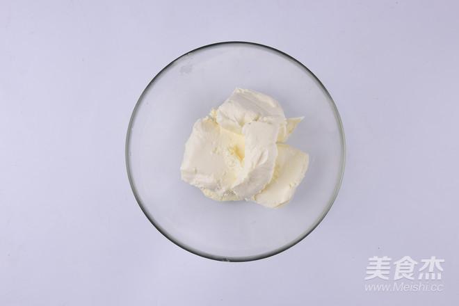 奶酪芝士蛋糕怎么做