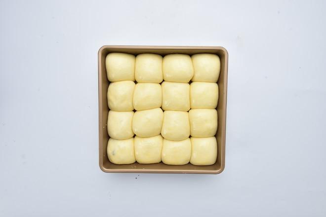 超松软乳酪包怎么炖