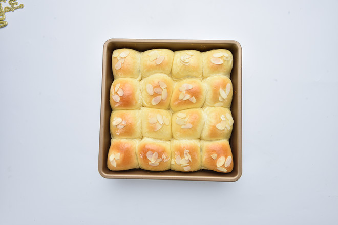 超松软乳酪包怎样煸