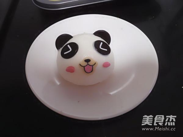 卡通酸奶慕斯蛋糕的制作大全