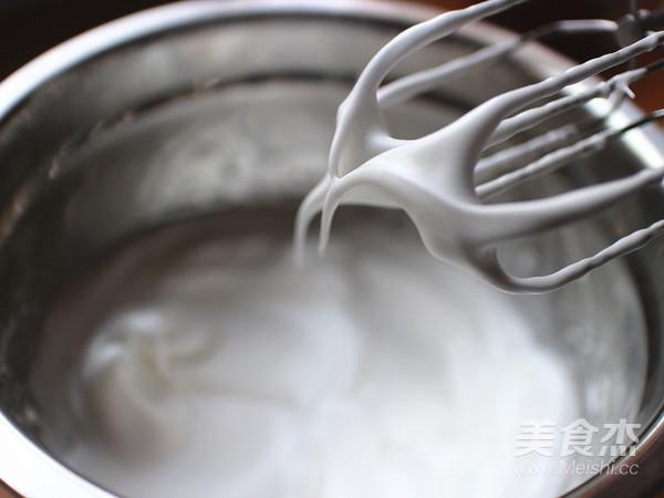 奶油版豆乳盒子怎么煮