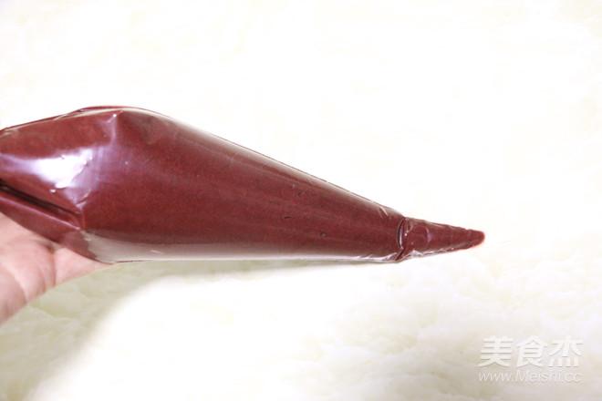 红丝绒杯子蛋糕怎样煮