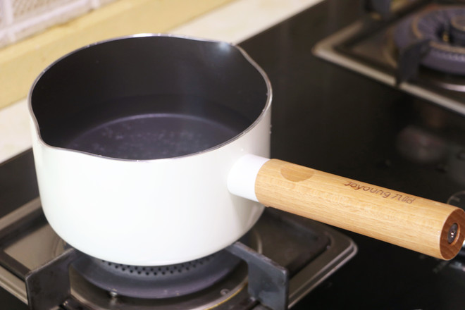 丝瓜香菇肉片汤怎么做
