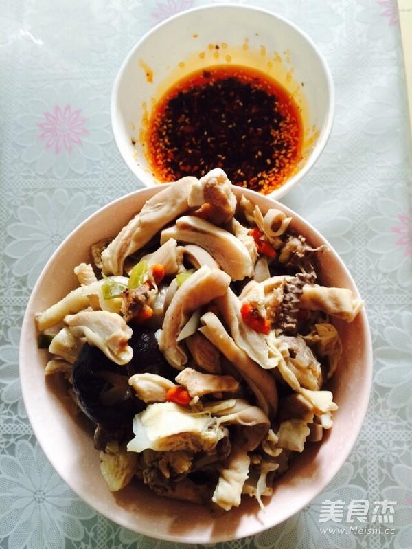 胡椒猪肚鸡怎么煮