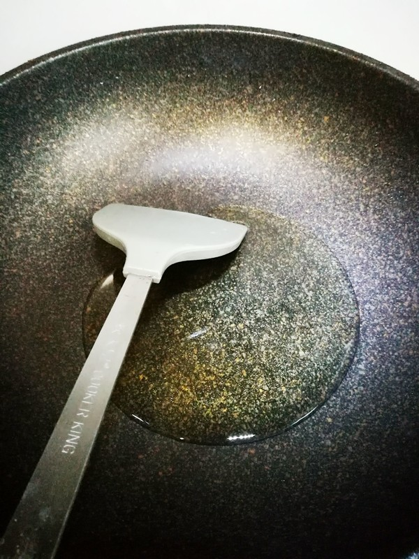 蒜蓉蘑菇炒小油菜怎么吃