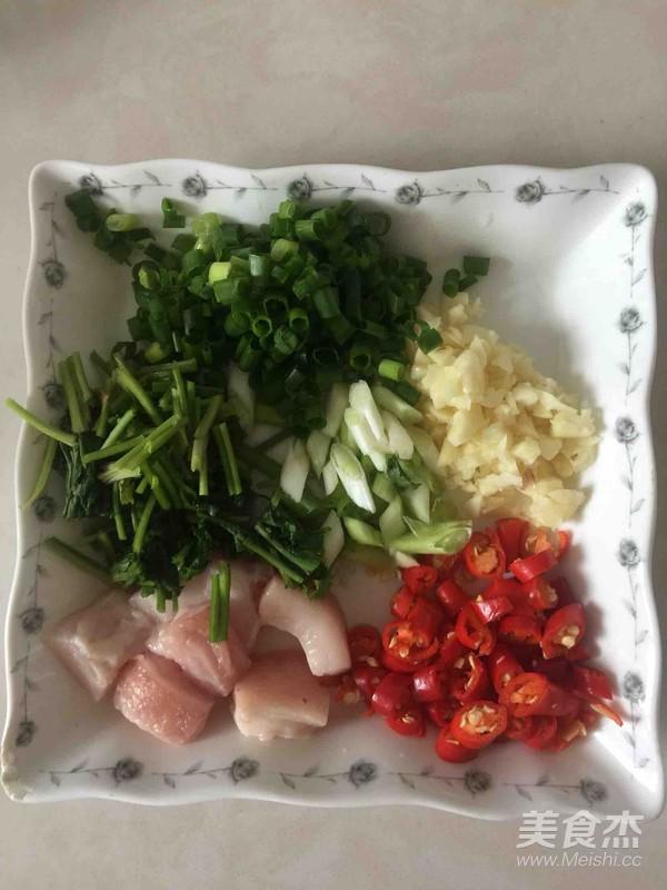黄瓜拌虾米怎么吃