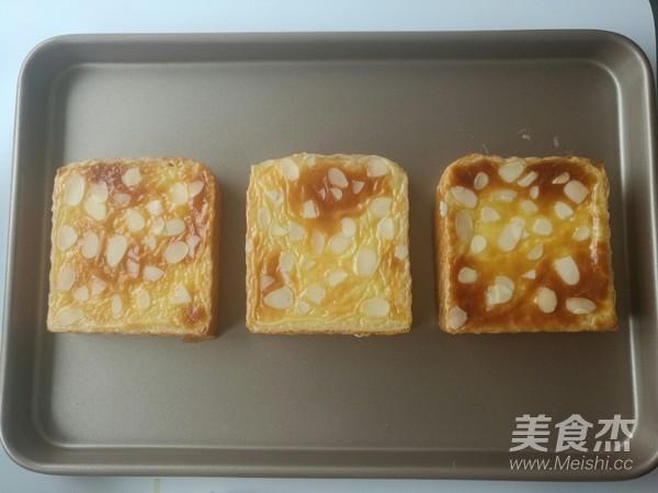 岩烧乳酪怎么煮