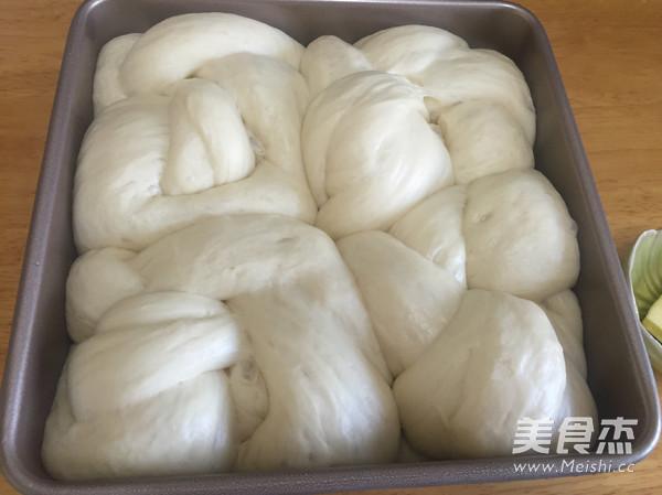 经典老式面包 中种法怎样煮