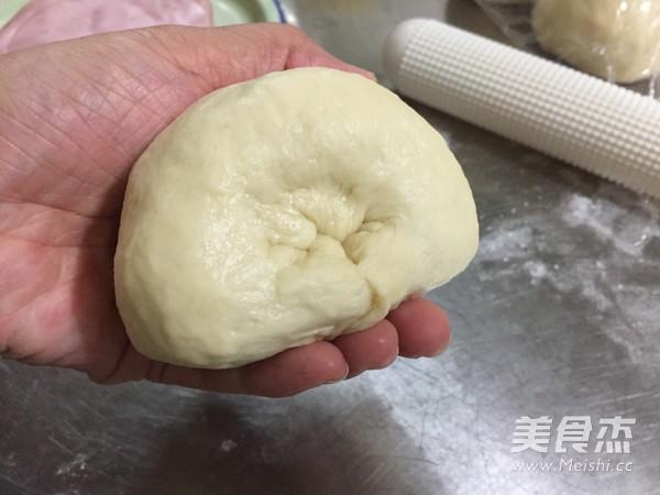 火腿芝士面包怎样做