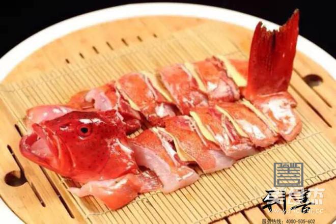 蒸汽火锅做法怎么吃