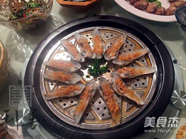 蒸汽火锅做法怎么煮