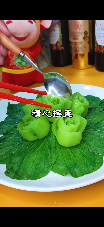 过年做啥菜~红海参焖红烧肉怎么做