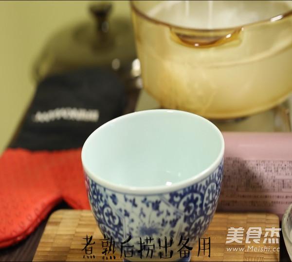 越南米粉的做法大全