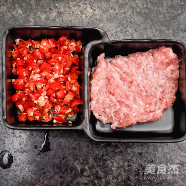 蒸内酯豆腐的做法图解