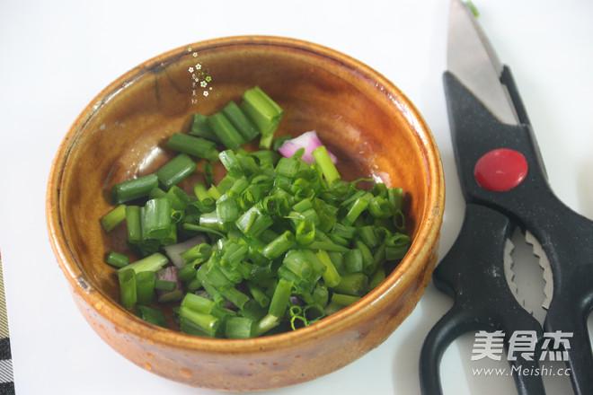花生绿豆猪蹄汤怎样煸