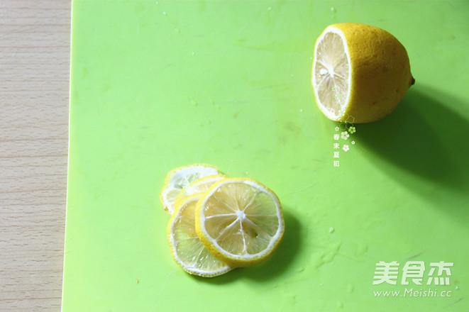 RIO百香果柠檬香橙伏特加鸡尾酒的家常做法
