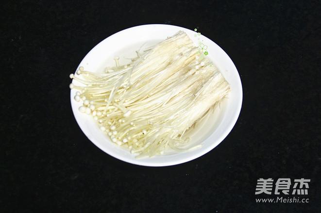 粤式鸡汤火锅的家常做法